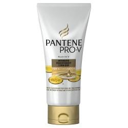 Pantene Treatment 200 ml Perfect Hydration 2 Min Kur sur Couches Poupon
